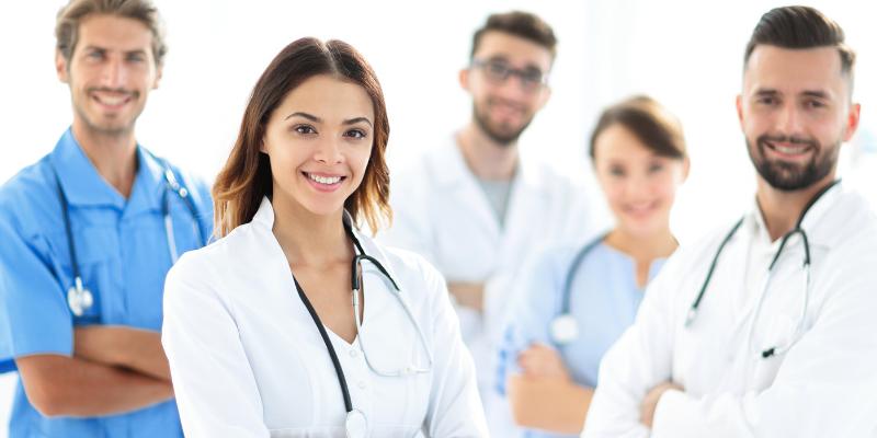 O que você precisa saber antes de contratar um seguro de responsabilidade civil profissional