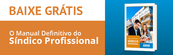 eBook: O Manual definitivo do Síndico Profissional
