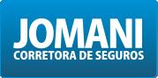 Jomani
