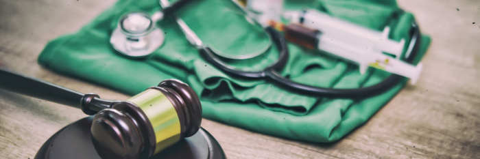 Seguro de Responsabilidade Civil: O que é e como funciona?