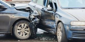 Guia completo do seguro automóvel